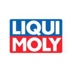 liqui-moly tenerife