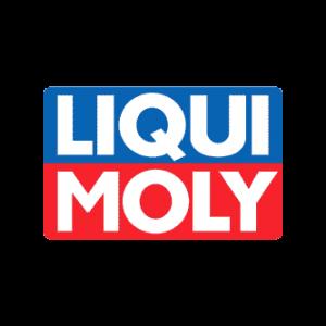 Cambio De Aceite Tenerife - LIQUI-MOLY